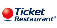 logo_ticket.jpg