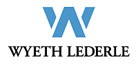logo_wyeth.jpg